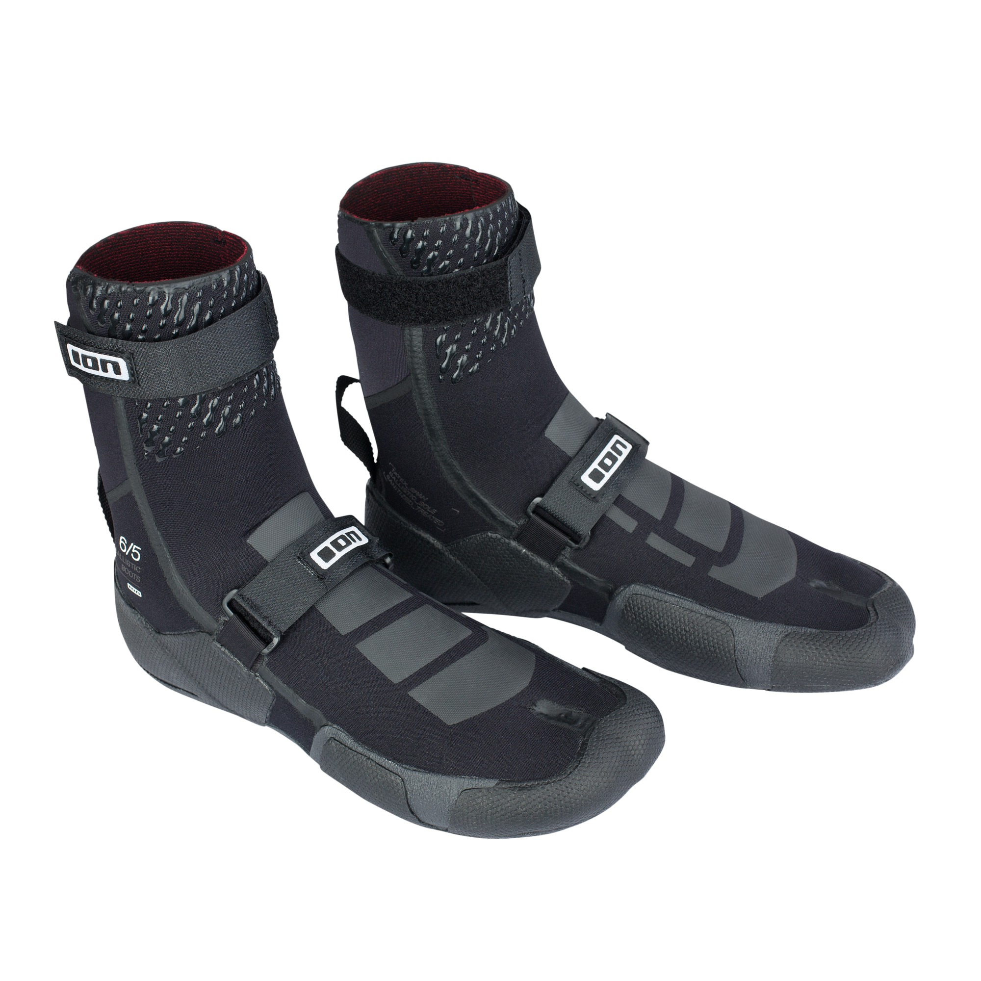 1455996f15 ION Ballistic Boots 6 5 - Puravida Board Riders
