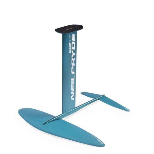 glide surf
