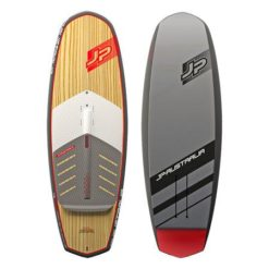 Foiling Boards- Sups