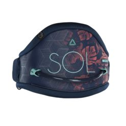 ION Sol