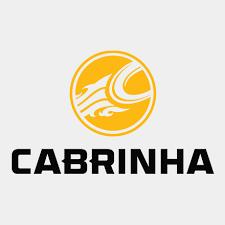 Cabrinha