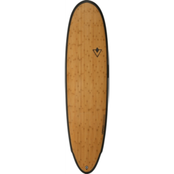 Venon Zeppelin Bamboo Funboard