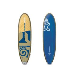 Starboard SUP Longboard 2019