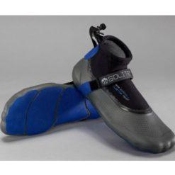 Solite 2mm Custom Reef Boot
