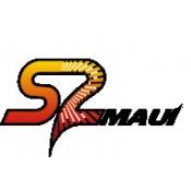 S2 Maui