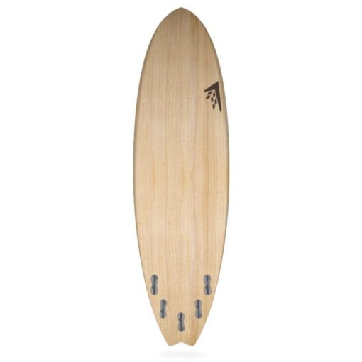 Firewire Surfboards ADDvance