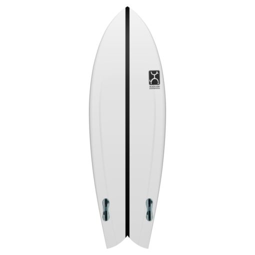 Firewire Surfboards Go Fish