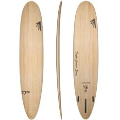 Firewire Surfboard Taylor Jensen Pro Longboard