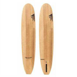 Firewire Surfboards Wingnut Noserider Longboard