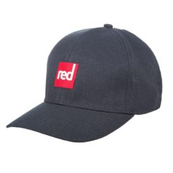 Red Paddle Unisex Running Cap