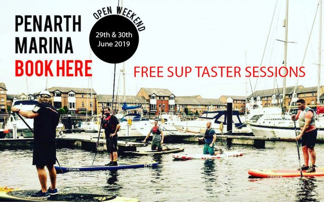 10 sup th sup june 2019