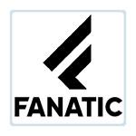 Fanatic 2020