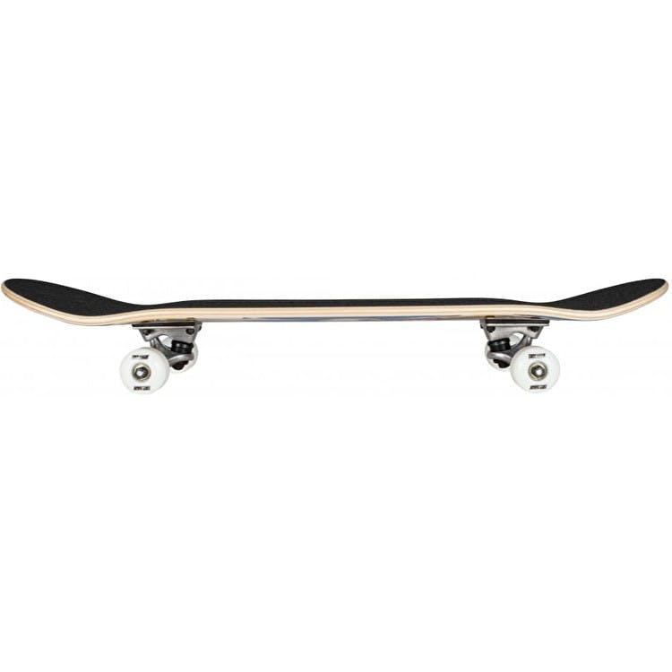 """Tony Hawk 180 Series Complete Skateboard Wingspan 8/"""""""